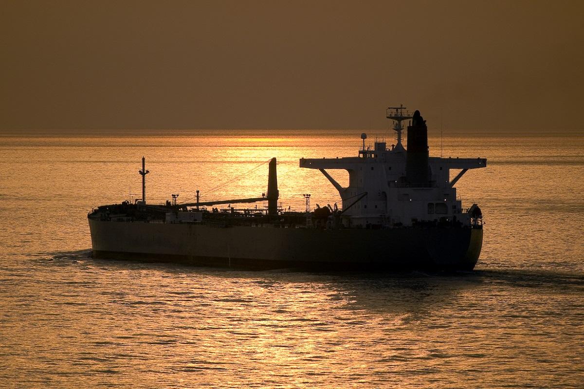 Διαδικτυακό Ναυτιλιακό Σεμινάριο με θέμα: «Charter Parties For Tanker And Lng Carriers» - e-Nautilia.gr | Το Ελληνικό Portal για την Ναυτιλία. Τελευταία νέα, άρθρα, Οπτικοακουστικό Υλικό