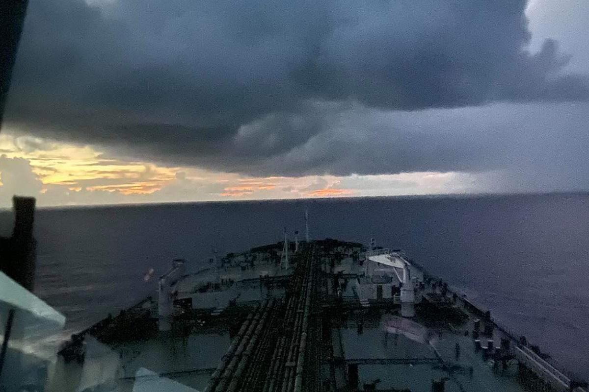 Οι επιθεωρήσεις στα καράβια την περίοδο του κορονοϊού… - e-Nautilia.gr   Το Ελληνικό Portal για την Ναυτιλία. Τελευταία νέα, άρθρα, Οπτικοακουστικό Υλικό