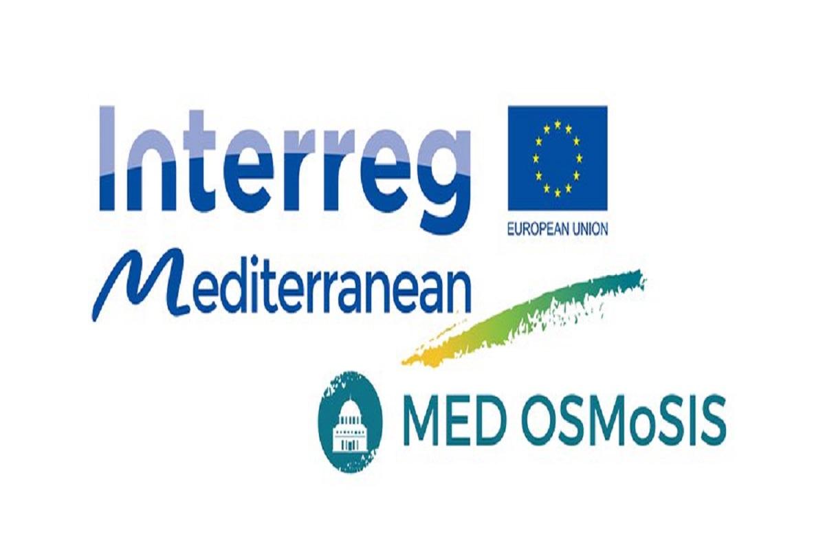 Υπογραφή Πρωτοκόλλου Συνεργασίας μεταξύ ΕΚΣΕΔ και ΕΛΚΕΘΕ για την έρευνα και διάσωση - e-Nautilia.gr   Το Ελληνικό Portal για την Ναυτιλία. Τελευταία νέα, άρθρα, Οπτικοακουστικό Υλικό