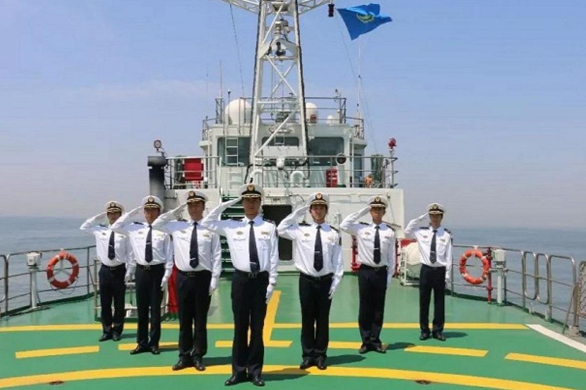 Αριθμός ρεκόρ Κινέζων ναυτικών σε ποντοπόρα πλοία! - e-Nautilia.gr | Το Ελληνικό Portal για την Ναυτιλία. Τελευταία νέα, άρθρα, Οπτικοακουστικό Υλικό