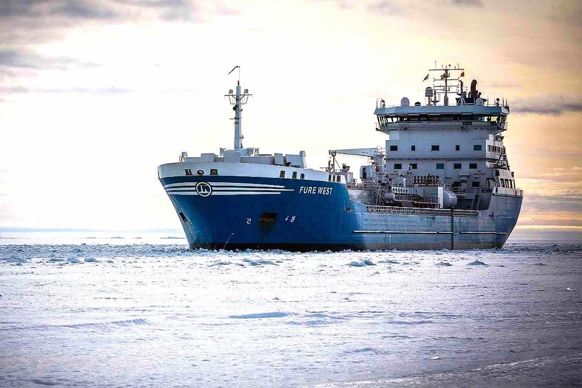 Σουηδία: Ναυτιλιακή «πιάνει» τους στόχους του ΙΜΟ για το 2050…από τώρα - e-Nautilia.gr | Το Ελληνικό Portal για την Ναυτιλία. Τελευταία νέα, άρθρα, Οπτικοακουστικό Υλικό