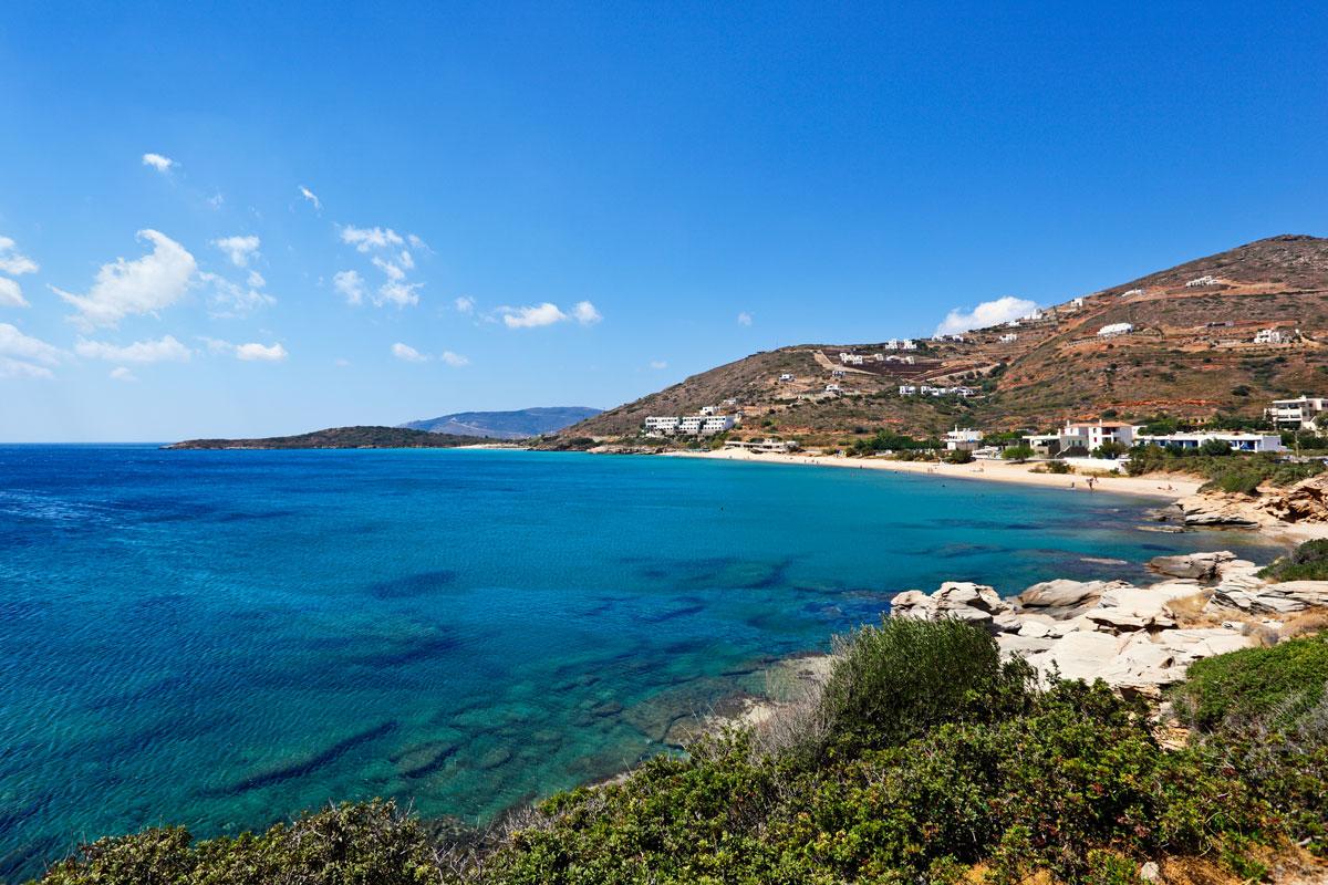 Απαγόρευση απόπλου φορτηγού πλοίου στο Γαύριο Άνδρου - e-Nautilia.gr   Το Ελληνικό Portal για την Ναυτιλία. Τελευταία νέα, άρθρα, Οπτικοακουστικό Υλικό