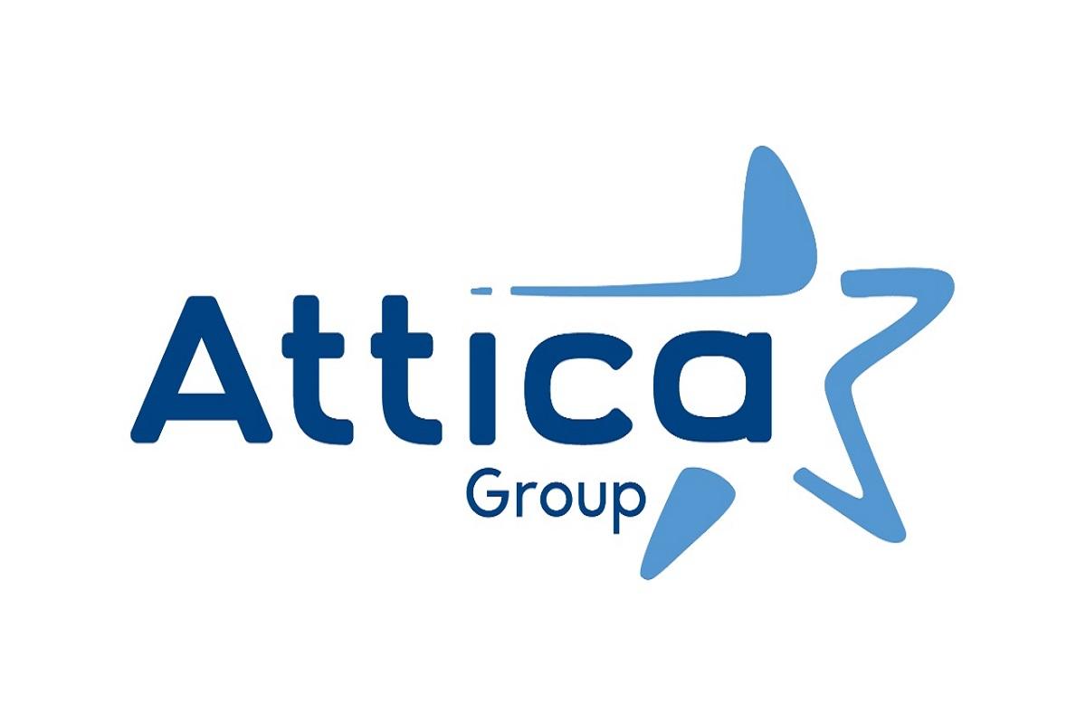 Ο κ. Λαχανόπουλος νέος διευθυντής Οικονομικών Υπηρεσιών της Attica Group - e-Nautilia.gr | Το Ελληνικό Portal για την Ναυτιλία. Τελευταία νέα, άρθρα, Οπτικοακουστικό Υλικό