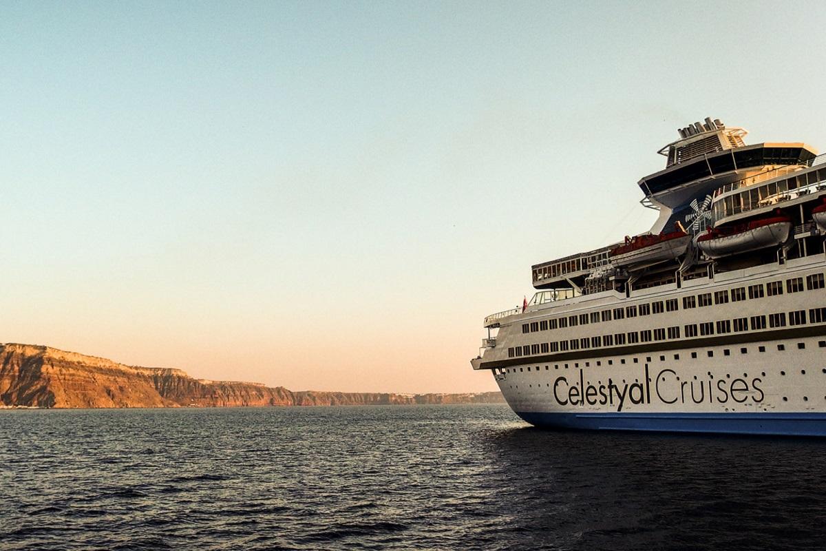 Η Celestyal Cruises διακρίνεται για 8η συνεχόμενη χρονιά στα Tourism Awards 2021 - e-Nautilia.gr | Το Ελληνικό Portal για την Ναυτιλία. Τελευταία νέα, άρθρα, Οπτικοακουστικό Υλικό