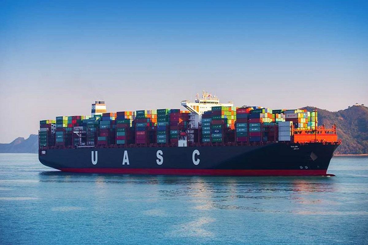 Οι επιπτώσεις της πανδημίας στο παγκόσμιο «δια θαλάσσης» εμπόριο και οι μεγάλες ανατιμήσεις προϊόντων - e-Nautilia.gr | Το Ελληνικό Portal για την Ναυτιλία. Τελευταία νέα, άρθρα, Οπτικοακουστικό Υλικό