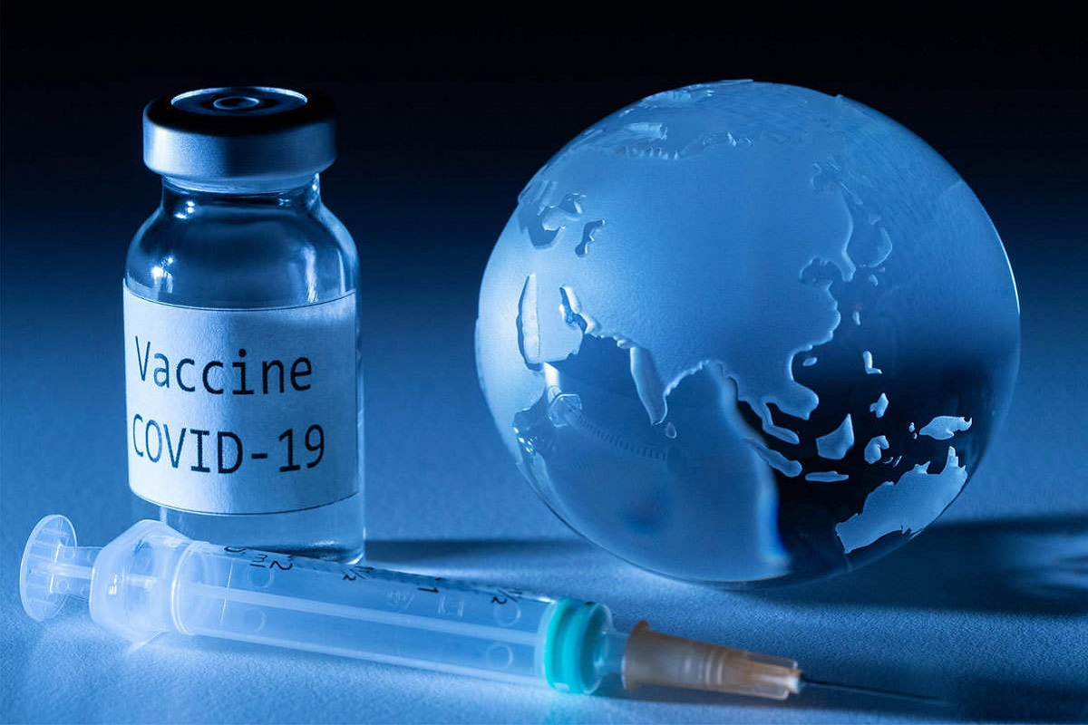 Ελλάδα: Η ναυτική χώρα που δεν έχει κανένα προγραμματισμό για εμβολιασμό των ναυτικών - e-Nautilia.gr | Το Ελληνικό Portal για την Ναυτιλία. Τελευταία νέα, άρθρα, Οπτικοακουστικό Υλικό