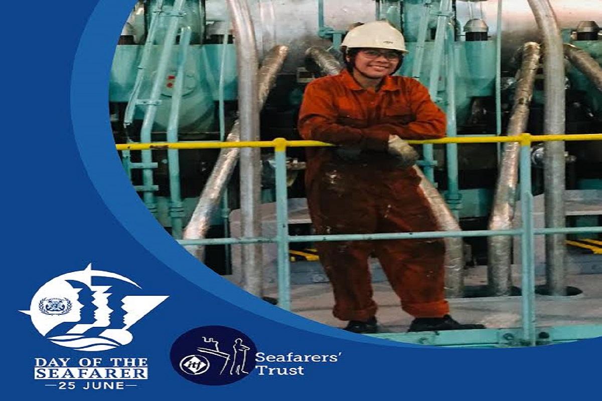 Η HELMEPA τιμά την Ημέρα του Ναυτικού - e-Nautilia.gr   Το Ελληνικό Portal για την Ναυτιλία. Τελευταία νέα, άρθρα, Οπτικοακουστικό Υλικό