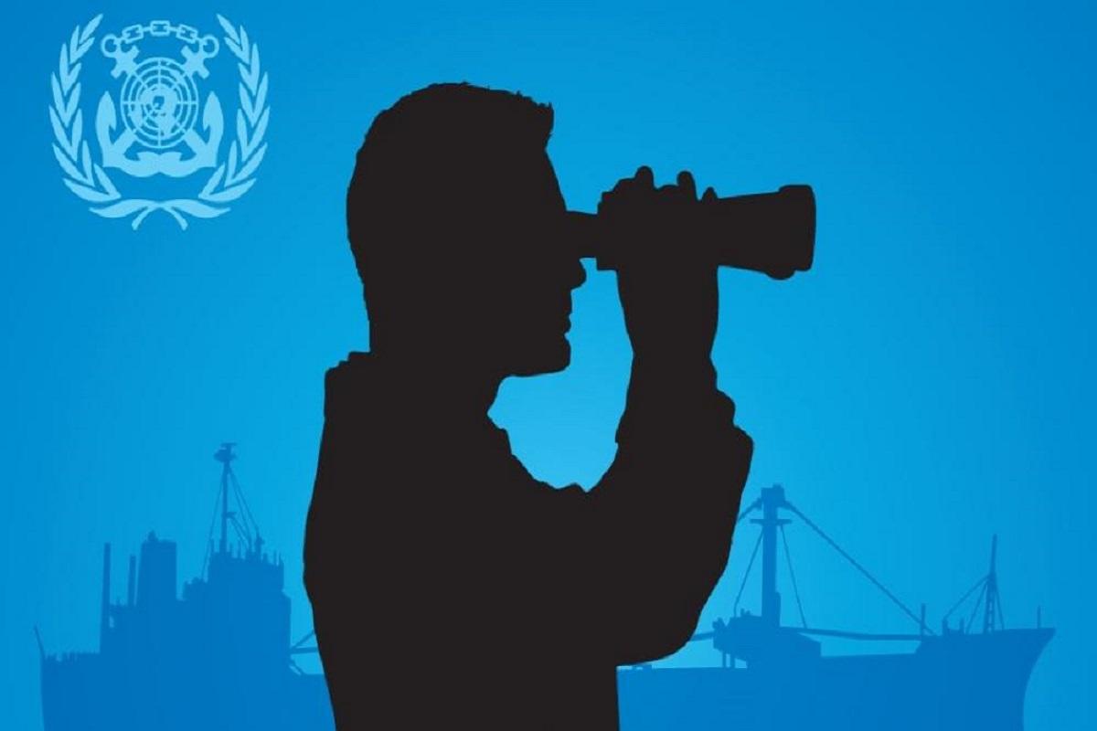Παρασκευή, 25 Ιουνίου 2021: Ημέρα του Ναυτικού - e-Nautilia.gr   Το Ελληνικό Portal για την Ναυτιλία. Τελευταία νέα, άρθρα, Οπτικοακουστικό Υλικό