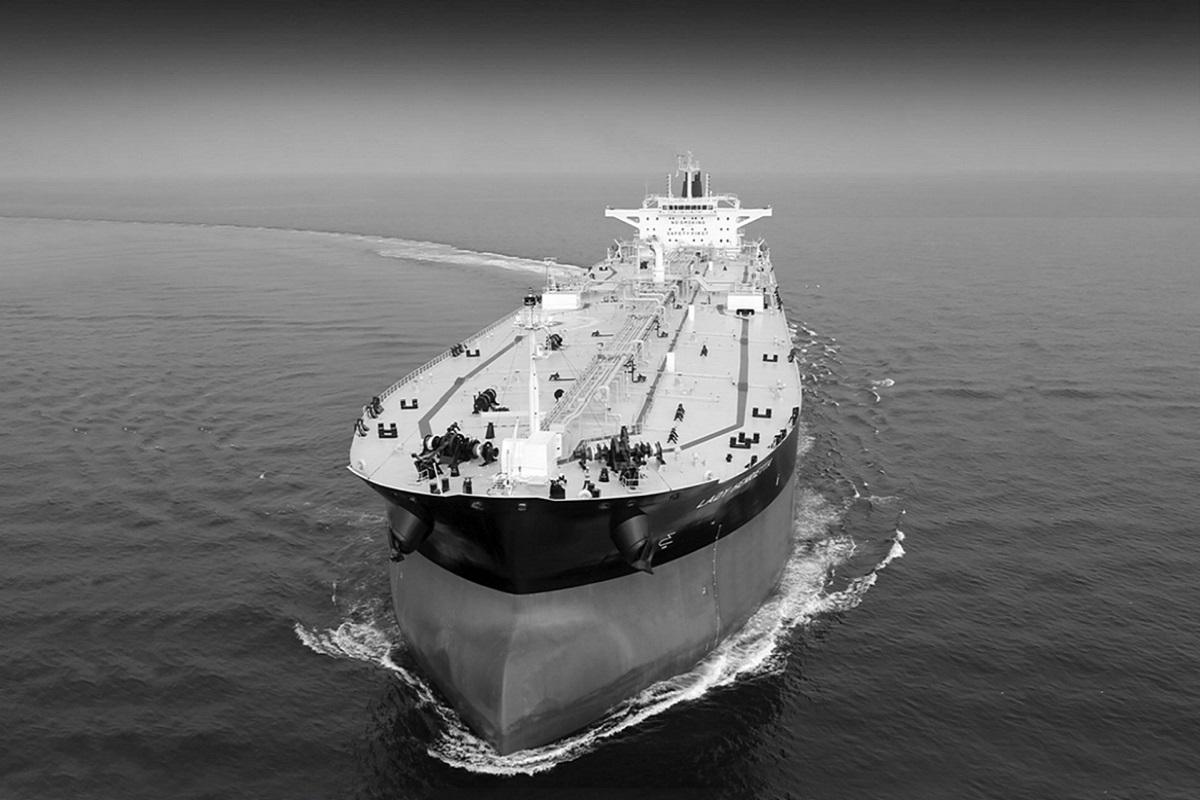 Οι ηγέτες της ναυτικής βιομηχανίας προετοιμάζονται για ένα μέλλον με εργασία εξ αποστάσεως - e-Nautilia.gr | Το Ελληνικό Portal για την Ναυτιλία. Τελευταία νέα, άρθρα, Οπτικοακουστικό Υλικό