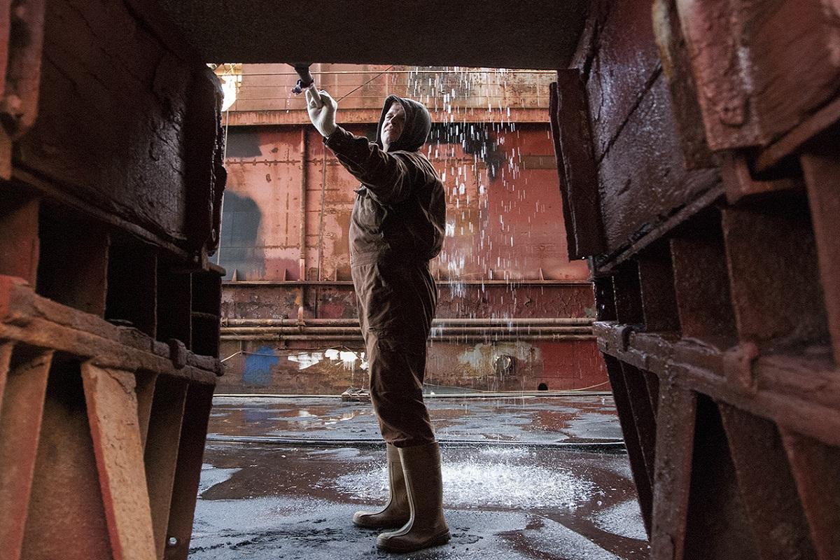 e-ΔΛΑ: Ψηφιακά η έκδοση αδειών ναυπήγησης, μετατροπής και επισκευής πλοίων - e-Nautilia.gr | Το Ελληνικό Portal για την Ναυτιλία. Τελευταία νέα, άρθρα, Οπτικοακουστικό Υλικό