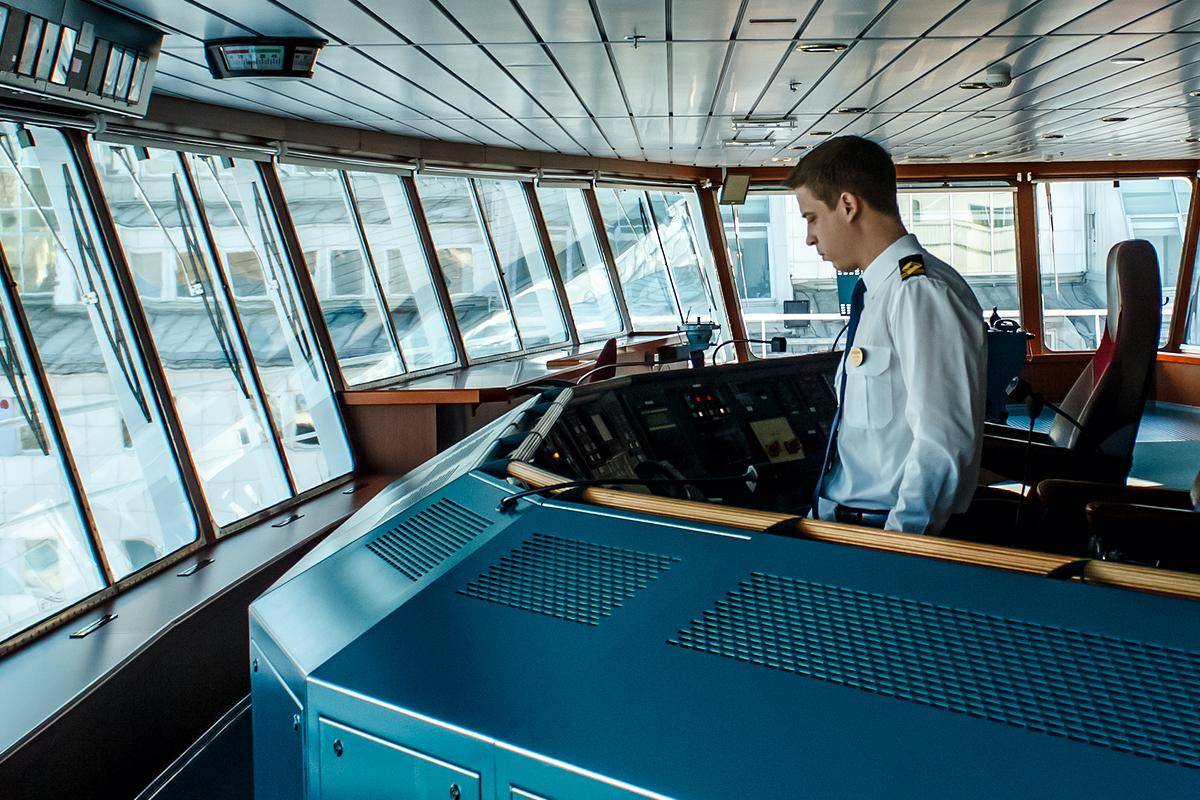 Έλλειψη αξιωματικών θα αντιμετωπίσει η ναυτιλιακή βιομηχανία μέχρι το 2026 - e-Nautilia.gr   Το Ελληνικό Portal για την Ναυτιλία. Τελευταία νέα, άρθρα, Οπτικοακουστικό Υλικό