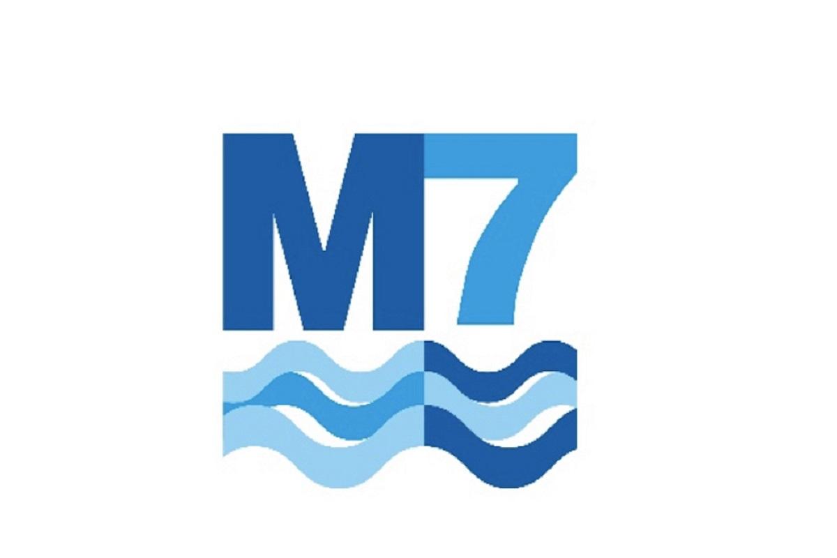 Ελέω «G7» δημιουργήθηκε η «M7» για τη ναυτιλία - e-Nautilia.gr   Το Ελληνικό Portal για την Ναυτιλία. Τελευταία νέα, άρθρα, Οπτικοακουστικό Υλικό