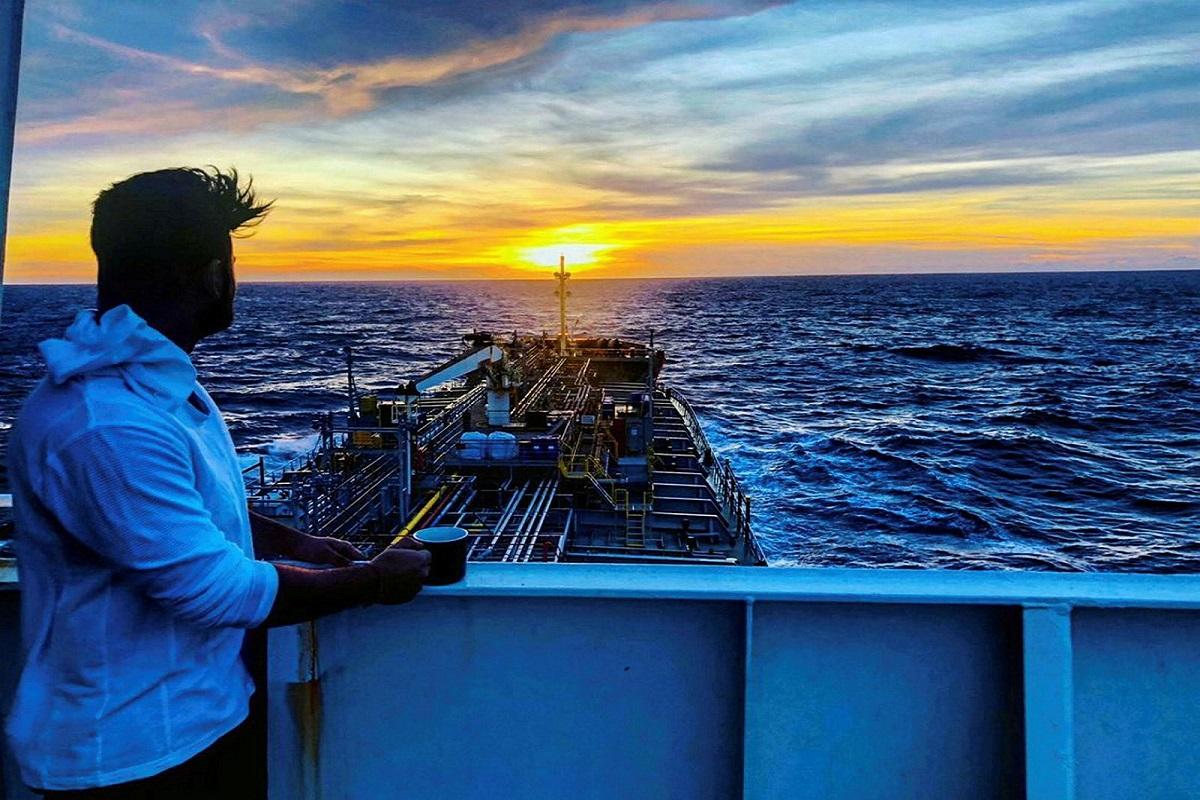 Παγκόσμια Ημέρα Ναυτικού! - e-Nautilia.gr   Το Ελληνικό Portal για την Ναυτιλία. Τελευταία νέα, άρθρα, Οπτικοακουστικό Υλικό
