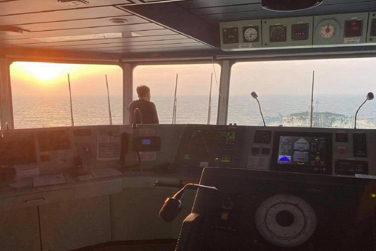 Ο ναυτικός… - e-Nautilia.gr | Το Ελληνικό Portal για την Ναυτιλία. Τελευταία νέα, άρθρα, Οπτικοακουστικό Υλικό