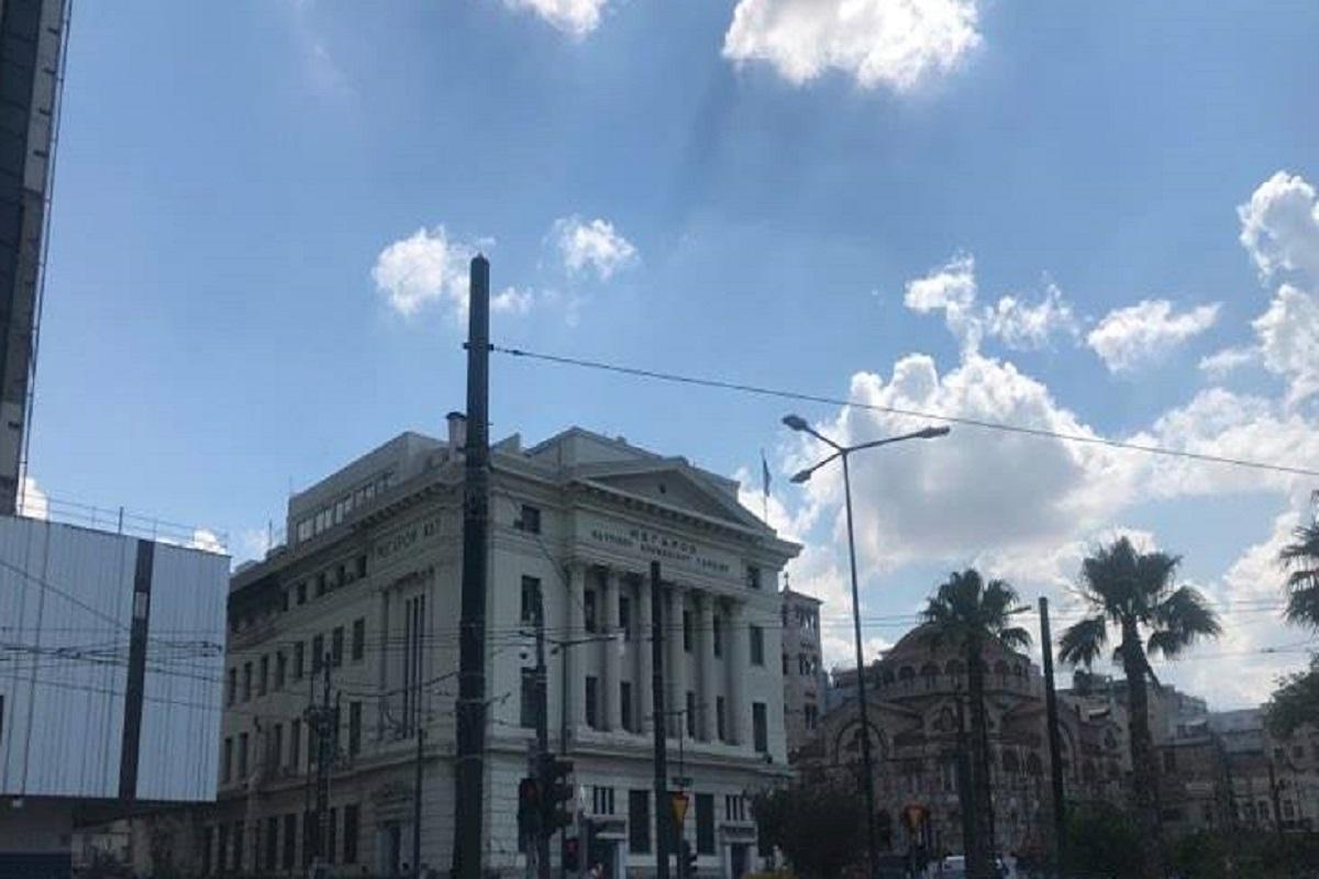 PENEN: Η κοροϊδία σε όλο το μεγαλείο της - e-Nautilia.gr | Το Ελληνικό Portal για την Ναυτιλία. Τελευταία νέα, άρθρα, Οπτικοακουστικό Υλικό