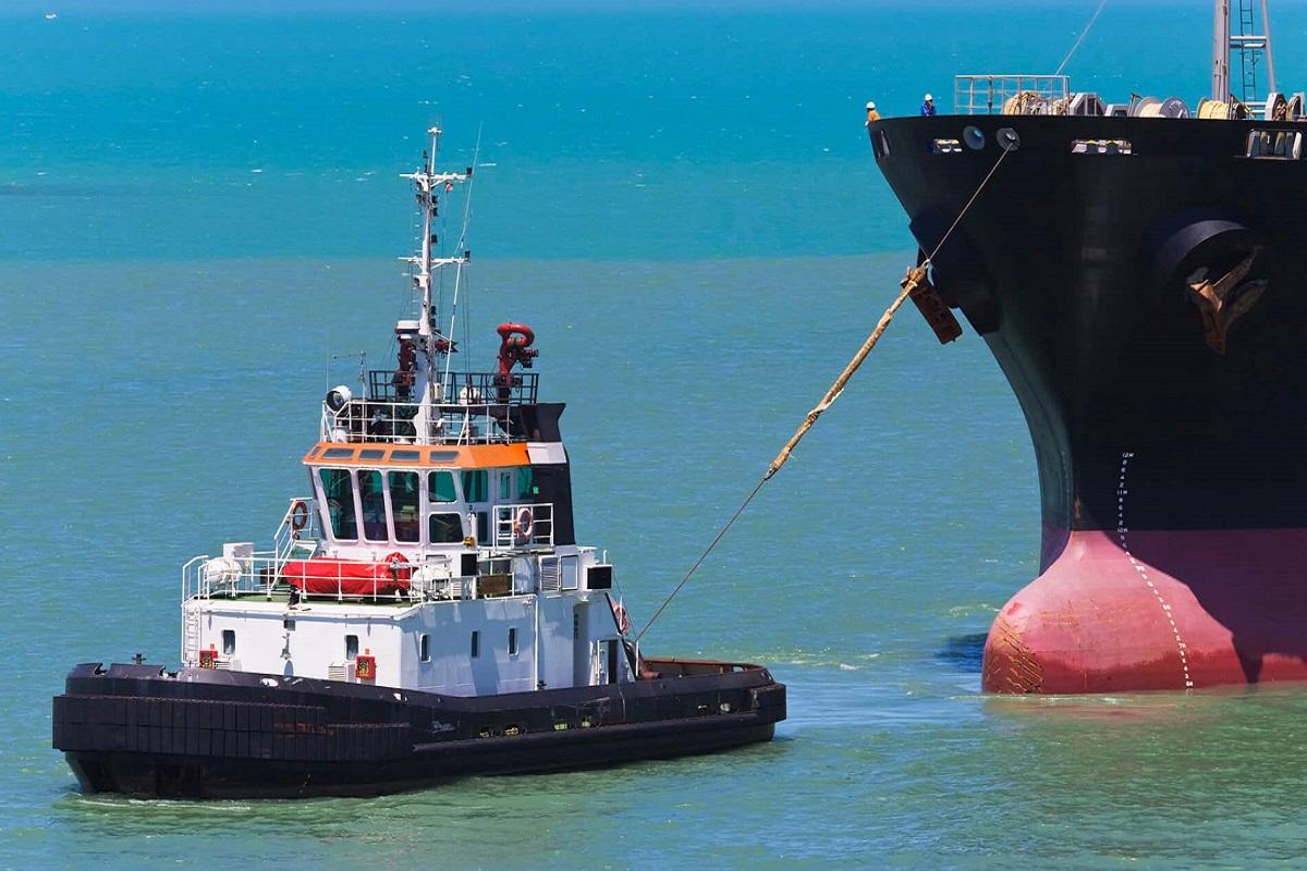 Νέος θάνατος ναυτικού σε πλοίο από επιπλοκές στο αναπνευστικό του - e-Nautilia.gr | Το Ελληνικό Portal για την Ναυτιλία. Τελευταία νέα, άρθρα, Οπτικοακουστικό Υλικό