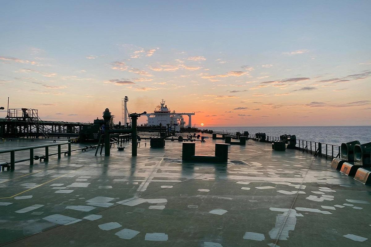 Η άθλια αντιμετώπιση των ναυτικών μας γυρίσει πολλές δεκαετίες πίσω - e-Nautilia.gr | Το Ελληνικό Portal για την Ναυτιλία. Τελευταία νέα, άρθρα, Οπτικοακουστικό Υλικό