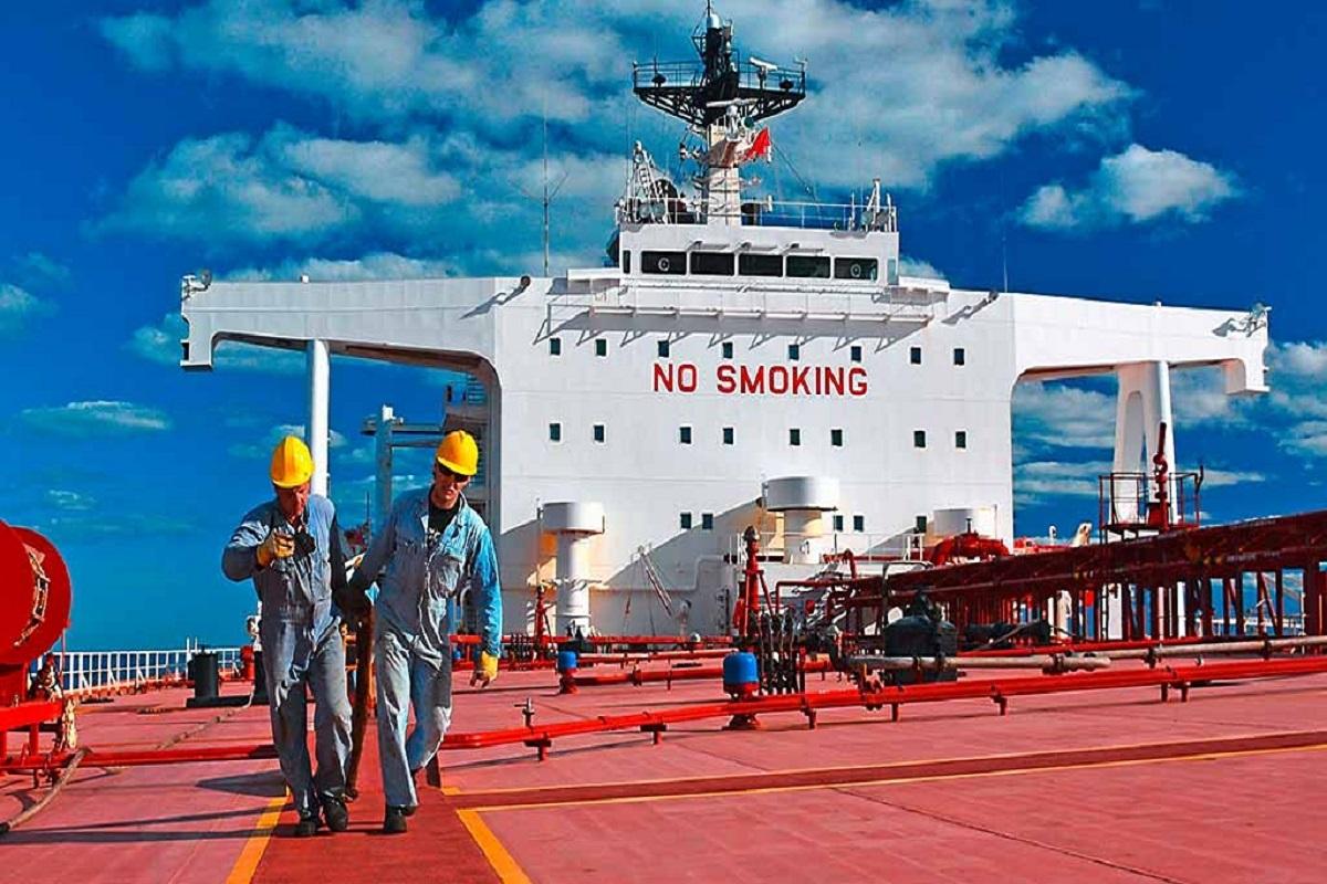 Ανησυχία στην ITF σχετικά με τον επαναπατρισμό των ναυτικών που έχασαν τη ζωή τους μέσα στα πλοία - e-Nautilia.gr   Το Ελληνικό Portal για την Ναυτιλία. Τελευταία νέα, άρθρα, Οπτικοακουστικό Υλικό