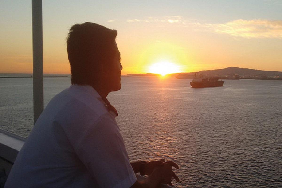 Γιορτή του πατέρα - e-Nautilia.gr | Το Ελληνικό Portal για την Ναυτιλία. Τελευταία νέα, άρθρα, Οπτικοακουστικό Υλικό