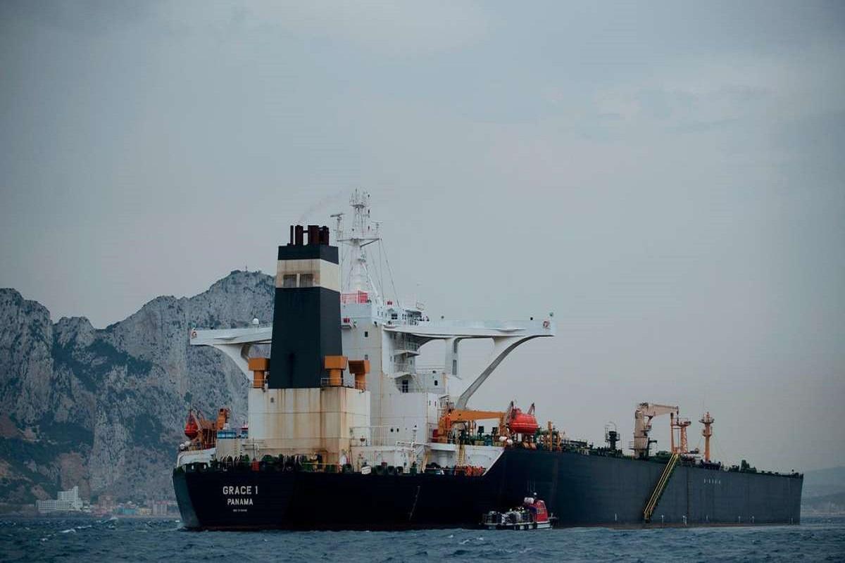 Παναμάς: Το μεγαλύτερο νηολόγιο του κόσμου αυξήθηκε κατά 3,2 εκατομμύρια GT - e-Nautilia.gr | Το Ελληνικό Portal για την Ναυτιλία. Τελευταία νέα, άρθρα, Οπτικοακουστικό Υλικό