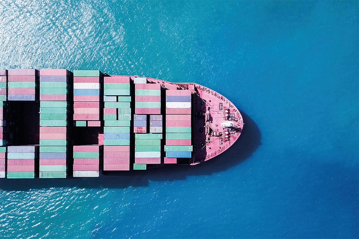 Έξι νέα containerships για την Danaos του Γ. Κούστα - e-Nautilia.gr | Το Ελληνικό Portal για την Ναυτιλία. Τελευταία νέα, άρθρα, Οπτικοακουστικό Υλικό