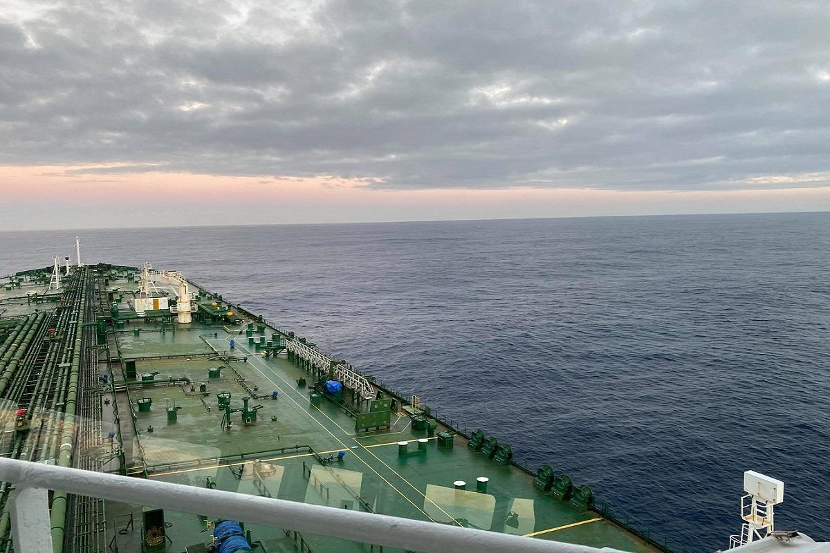 Έρχεται νέα γενιά ναυτιλιακών εταιρειών στην Ελλάδα – Τα χαρακτηριστικά τους - e-Nautilia.gr | Το Ελληνικό Portal για την Ναυτιλία. Τελευταία νέα, άρθρα, Οπτικοακουστικό Υλικό