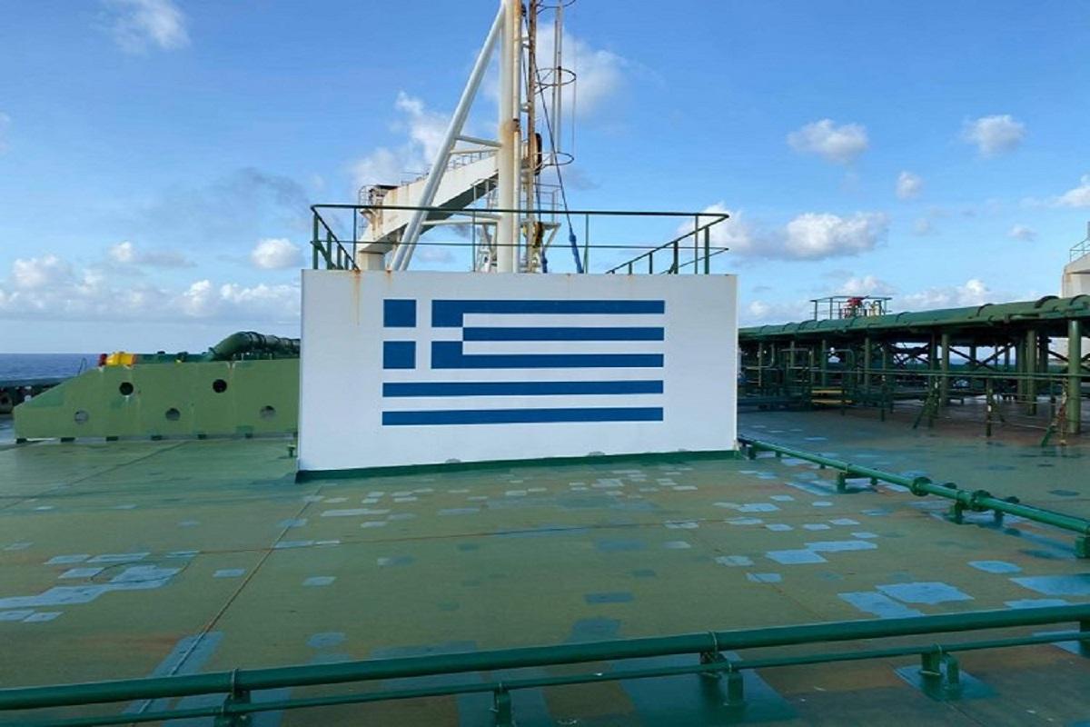 Αγγελλικούση και Φράγκου οι κορυφαίοι Έλληνες πλοιοκτήτες- 73 Ελληνικοί στόλοι ξεπερνάνε το 1 εκ. dwt! - e-Nautilia.gr   Το Ελληνικό Portal για την Ναυτιλία. Τελευταία νέα, άρθρα, Οπτικοακουστικό Υλικό