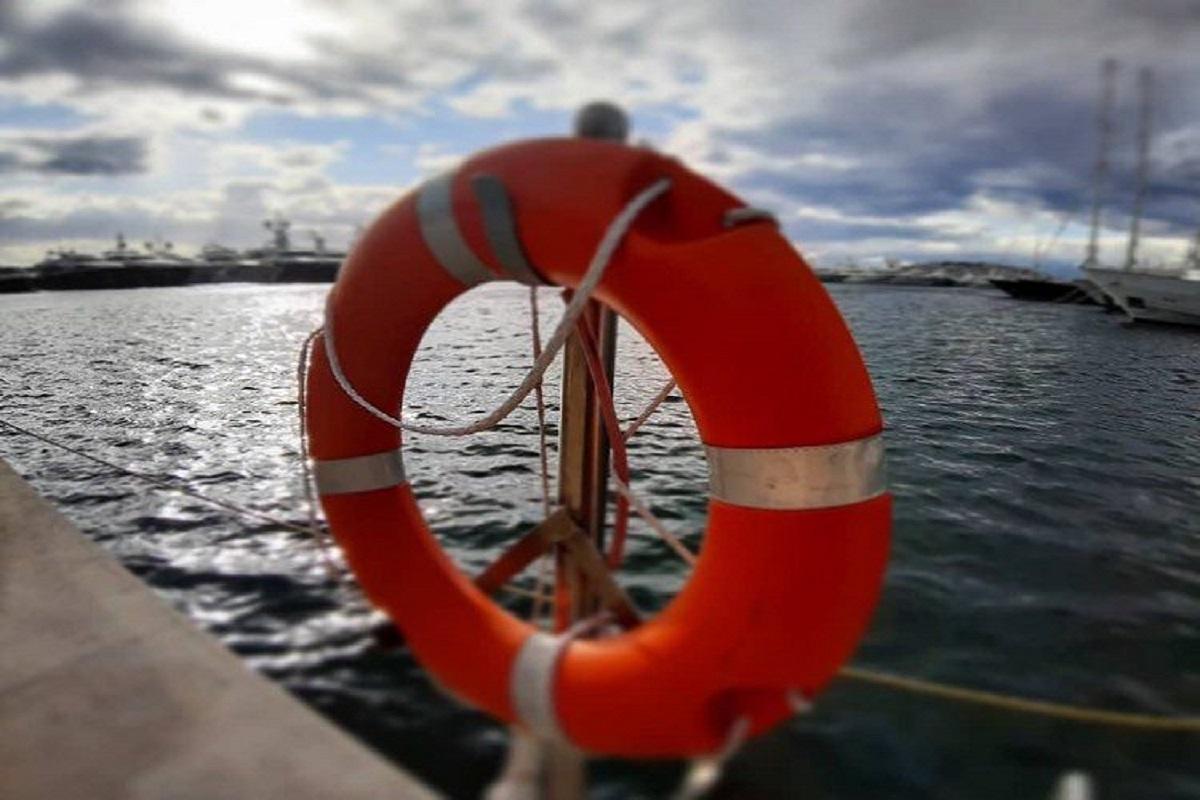Συνεχίζονται οι απαράδεκτες συνθήκες εξυπηρέτησης των ναυτεργατών στην Υπηρεσία Ναυτικών Μητρώων - e-Nautilia.gr | Το Ελληνικό Portal για την Ναυτιλία. Τελευταία νέα, άρθρα, Οπτικοακουστικό Υλικό