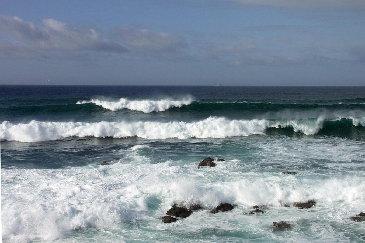 Θαλάσσια Αύρα – Η καλοκαιρινή ανάσα της θάλασσας - e-Nautilia.gr   Το Ελληνικό Portal για την Ναυτιλία. Τελευταία νέα, άρθρα, Οπτικοακουστικό Υλικό