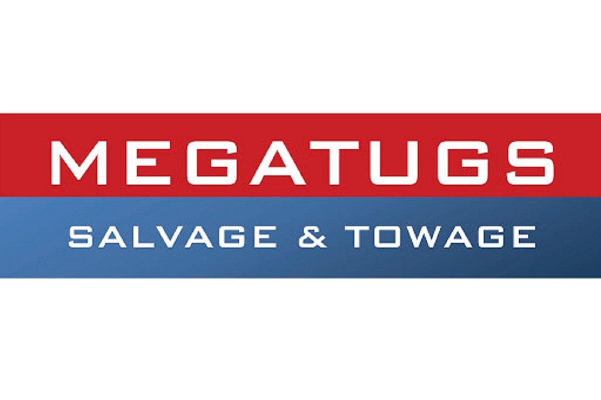 """Διάσωση και ρυμούλκηση των """"River Thames"""" και """"NAVION OSLO"""" από την Megatugs Salvage & Towage - e-Nautilia.gr   Το Ελληνικό Portal για την Ναυτιλία. Τελευταία νέα, άρθρα, Οπτικοακουστικό Υλικό"""