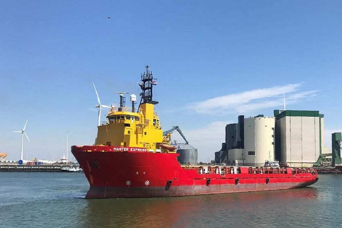 Νέα δωρεά τρίτου Πολεμικού Πλοίου από τον εφοπλιστή Πάνο Λασκαρίδη στο Πολεμικό Ναυτικό - e-Nautilia.gr | Το Ελληνικό Portal για την Ναυτιλία. Τελευταία νέα, άρθρα, Οπτικοακουστικό Υλικό