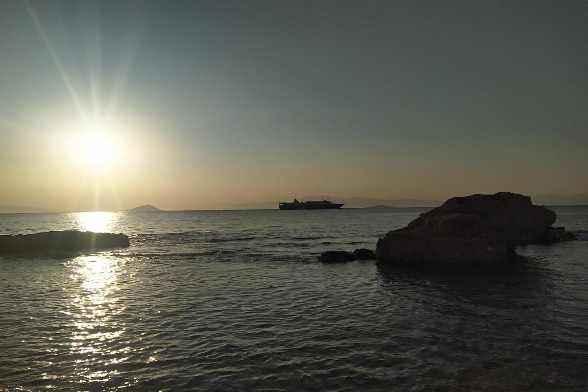 Πρόσκληση σύναψης σύμβασης ανάθεσης δημόσιας υπηρεσίας προς εξυπηρέτηση δρομολογιακής γραμμής - e-Nautilia.gr | Το Ελληνικό Portal για την Ναυτιλία. Τελευταία νέα, άρθρα, Οπτικοακουστικό Υλικό