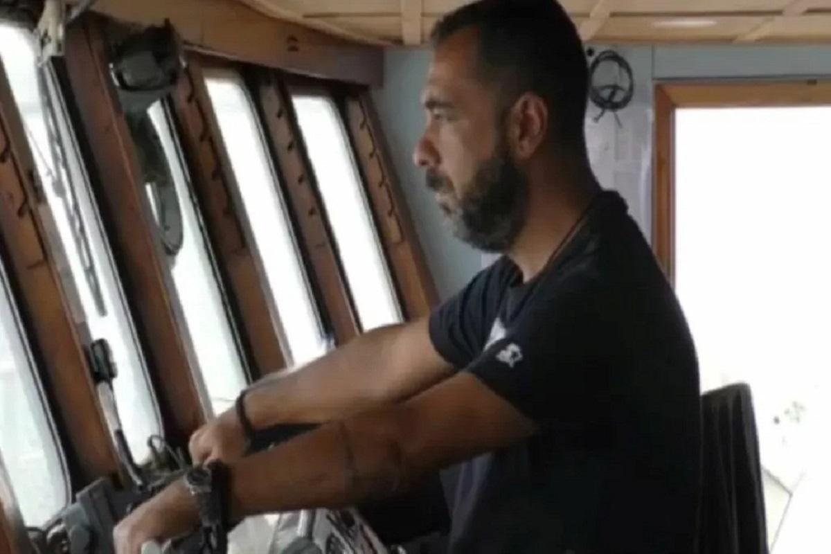 Το θαύμα της ζωής εν πλω – Έλληνας καπετάνιος ξεγέννησε γυναίκα! - e-Nautilia.gr | Το Ελληνικό Portal για την Ναυτιλία. Τελευταία νέα, άρθρα, Οπτικοακουστικό Υλικό