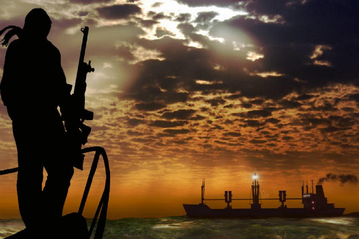 Η πειρατεία και τα ένοπλα περιστατικά ληστείας στο χαμηλότερο επίπεδο τα τελευταία 27 χρόνια! - e-Nautilia.gr | Το Ελληνικό Portal για την Ναυτιλία. Τελευταία νέα, άρθρα, Οπτικοακουστικό Υλικό