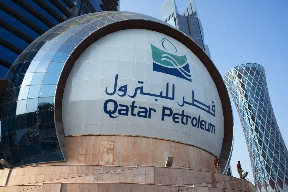 Συμφωνία 15 χρόνων μεταξύ Qatar Petroleum και Ταϊβάν για LNG - e-Nautilia.gr | Το Ελληνικό Portal για την Ναυτιλία. Τελευταία νέα, άρθρα, Οπτικοακουστικό Υλικό
