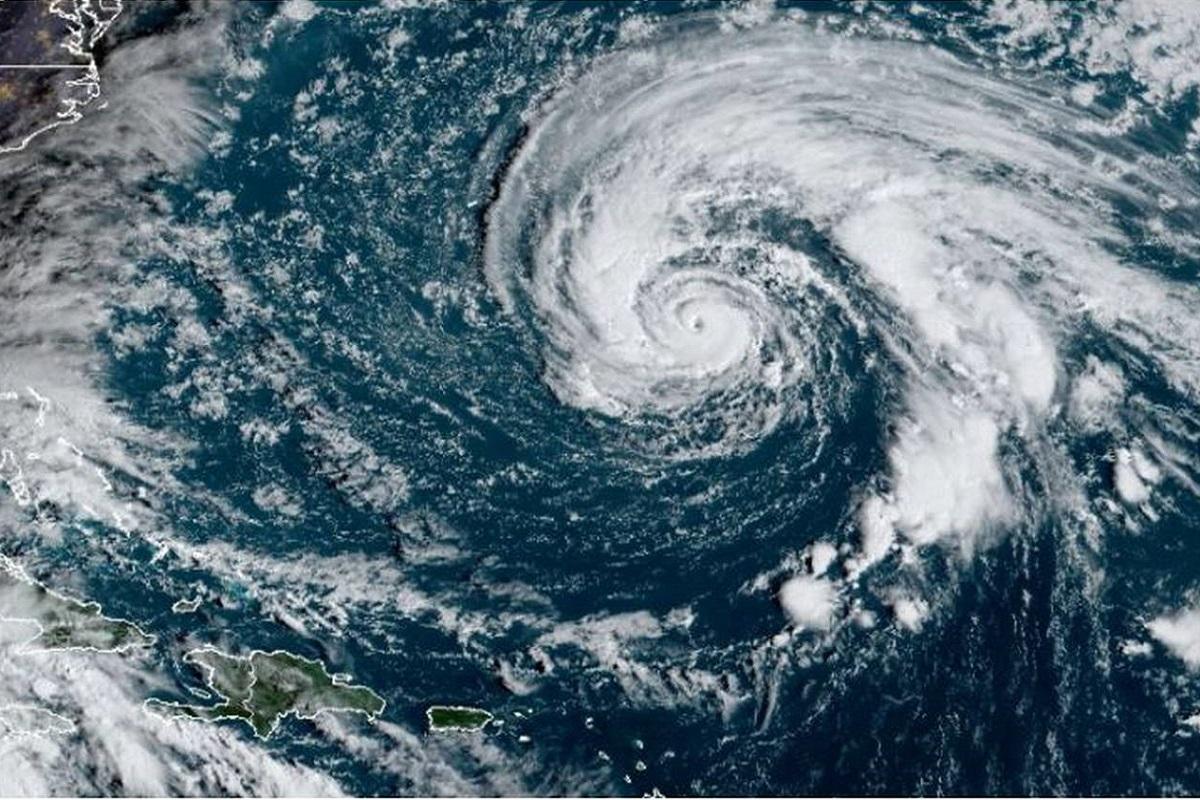 Ναυτιλιακή Αγγελία Χιούστον – Γκάλβεστον για τροπικές καταιγίδες - e-Nautilia.gr | Το Ελληνικό Portal για την Ναυτιλία. Τελευταία νέα, άρθρα, Οπτικοακουστικό Υλικό