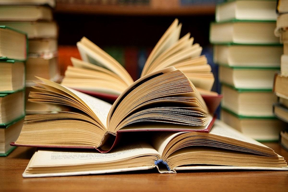Επανάληψη της πρόσκλησης εκδήλωσης ενδιαφέροντος προς συγγραφή διδακτικών βιβλίων των ΑΕΝ - e-Nautilia.gr   Το Ελληνικό Portal για την Ναυτιλία. Τελευταία νέα, άρθρα, Οπτικοακουστικό Υλικό