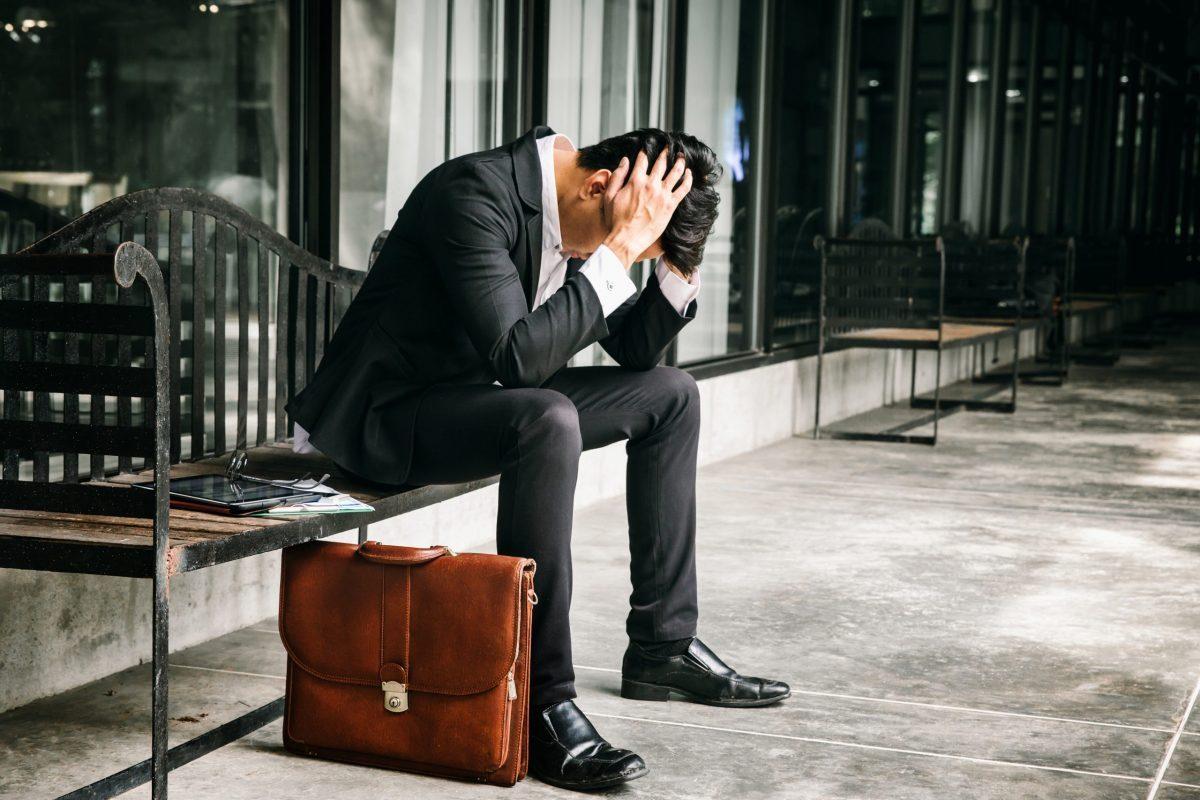 ΕΛΣΤΑΤ: Στο 15% το ποσοστό της ανεργίας τον Ιούνιο - e-Nautilia.gr | Το Ελληνικό Portal για την Ναυτιλία. Τελευταία νέα, άρθρα, Οπτικοακουστικό Υλικό