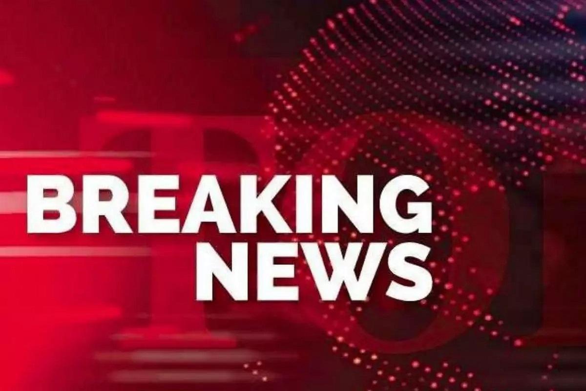 Βυθίζεται φορτηγό πλοίο στο Μυρτώο πέλαγος – Σώοι οι 16 ναυτικοί - e-Nautilia.gr   Το Ελληνικό Portal για την Ναυτιλία. Τελευταία νέα, άρθρα, Οπτικοακουστικό Υλικό