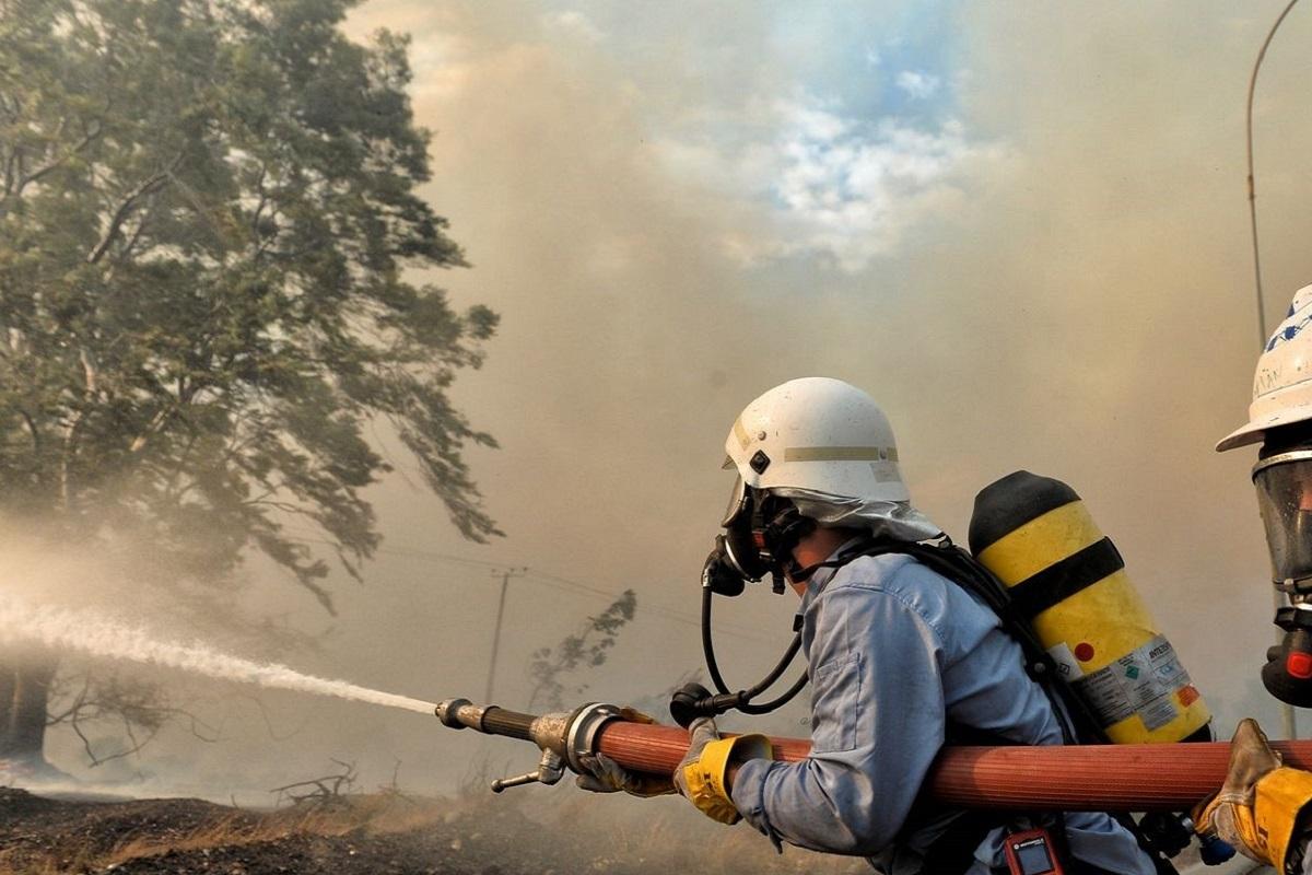Δωρεά Πάνου Λασκαρίδη, ύψους 1 εκατ. ευρώ στους πυρόπληκτους συμπολίτες μας και το Πυροσβεστικό Σώμα - e-Nautilia.gr | Το Ελληνικό Portal για την Ναυτιλία. Τελευταία νέα, άρθρα, Οπτικοακουστικό Υλικό