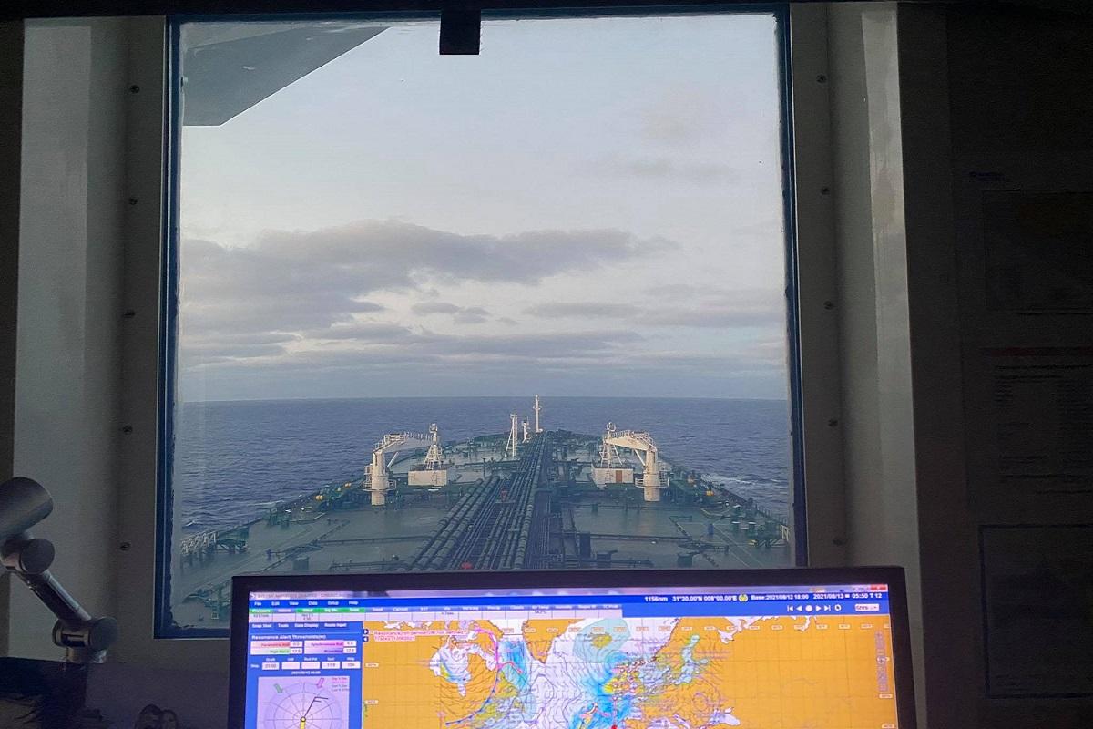 ΚΕΣΕΝ ΠΛΟΙΑΡΧΩΝ: Επικοινωνία με ΚΕΣΕΝ Πλοιάρχων μέσω ηλεκτρονικού ταχυδρομείου - e-Nautilia.gr | Το Ελληνικό Portal για την Ναυτιλία. Τελευταία νέα, άρθρα, Οπτικοακουστικό Υλικό