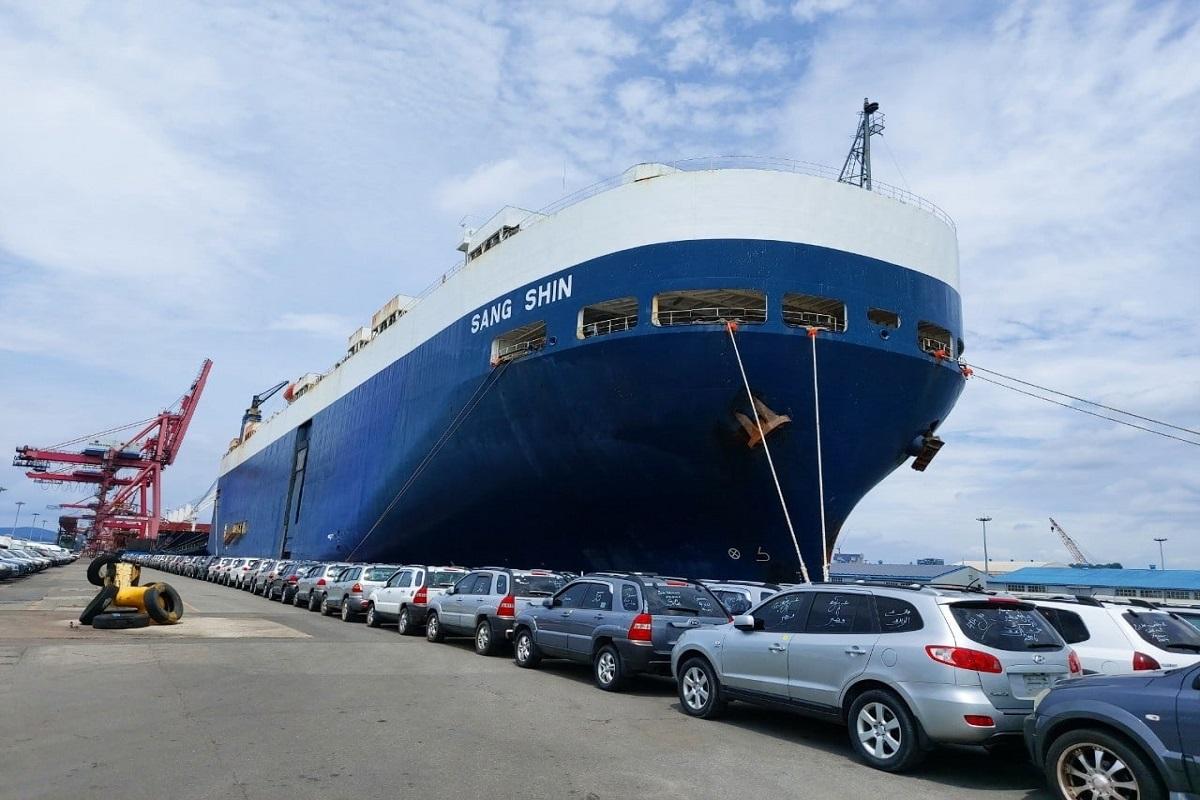 Τρεις νεκροί από διαρροή διοξειδίου του άνθρακα στο μηχανοστάσιο πλοίου Ro/Ro - e-Nautilia.gr   Το Ελληνικό Portal για την Ναυτιλία. Τελευταία νέα, άρθρα, Οπτικοακουστικό Υλικό