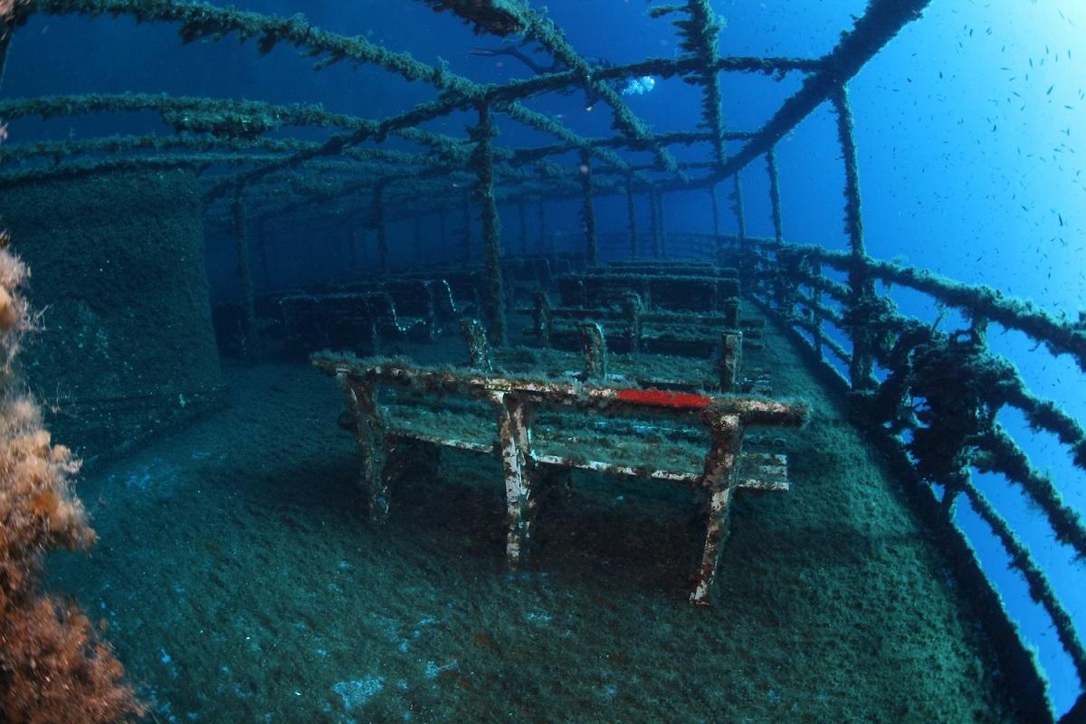 21 χρόνια από την τραγωδία του «Εξπρές Σάμινα» (Video+Photos) - e-Nautilia.gr | Το Ελληνικό Portal για την Ναυτιλία. Τελευταία νέα, άρθρα, Οπτικοακουστικό Υλικό