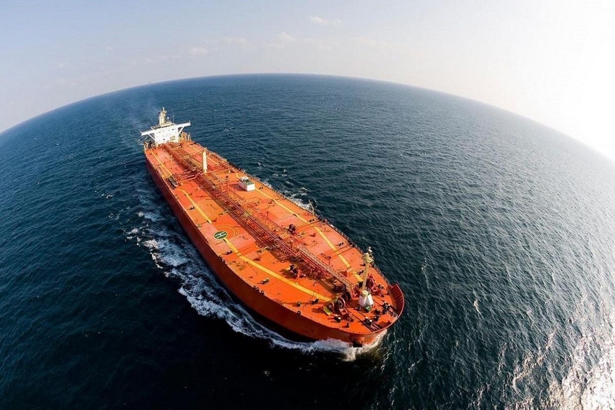 Hellenic Hull Management: Υποτροφίες για σπουδές στη ναυτασφάλιση