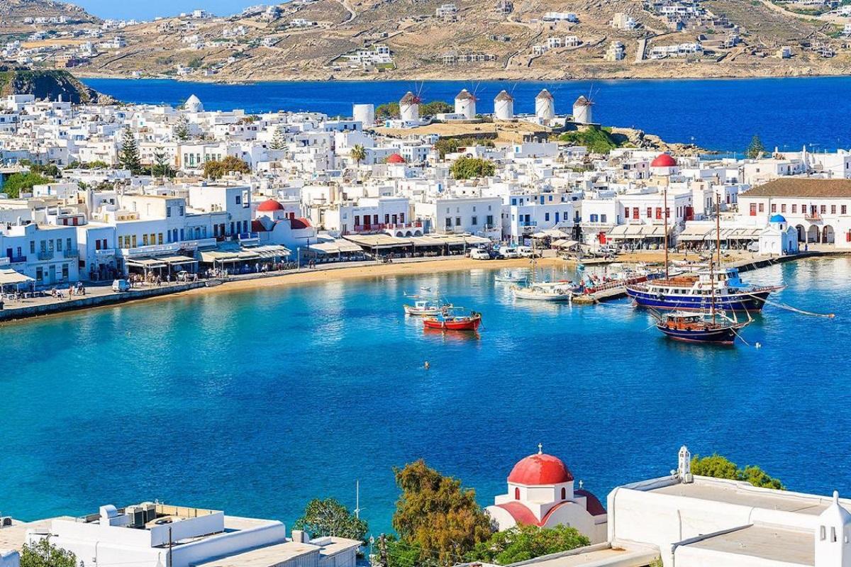 Απώλεια άγκυρας για το Superferry II - e-Nautilia.gr   Το Ελληνικό Portal για την Ναυτιλία. Τελευταία νέα, άρθρα, Οπτικοακουστικό Υλικό