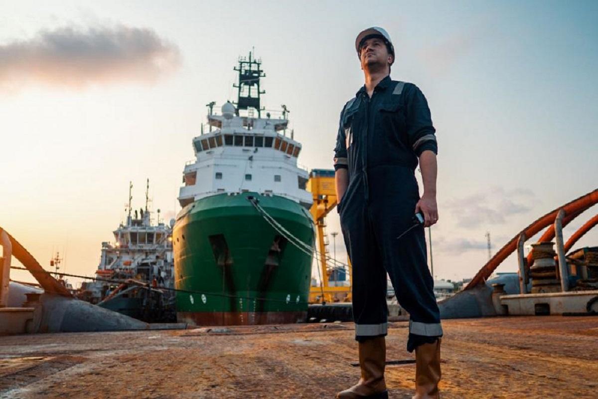 Παράταση ισχύος αποδεικτικών ναυτικής ικανότητας - e-Nautilia.gr | Το Ελληνικό Portal για την Ναυτιλία. Τελευταία νέα, άρθρα, Οπτικοακουστικό Υλικό