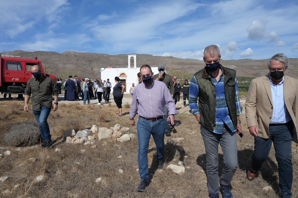 Ο εφοπλιστής Θανάσης Μαρτίνος θα αποκαταστήσει το ναό του Αγίου Νικολάου - e-Nautilia.gr   Το Ελληνικό Portal για την Ναυτιλία. Τελευταία νέα, άρθρα, Οπτικοακουστικό Υλικό