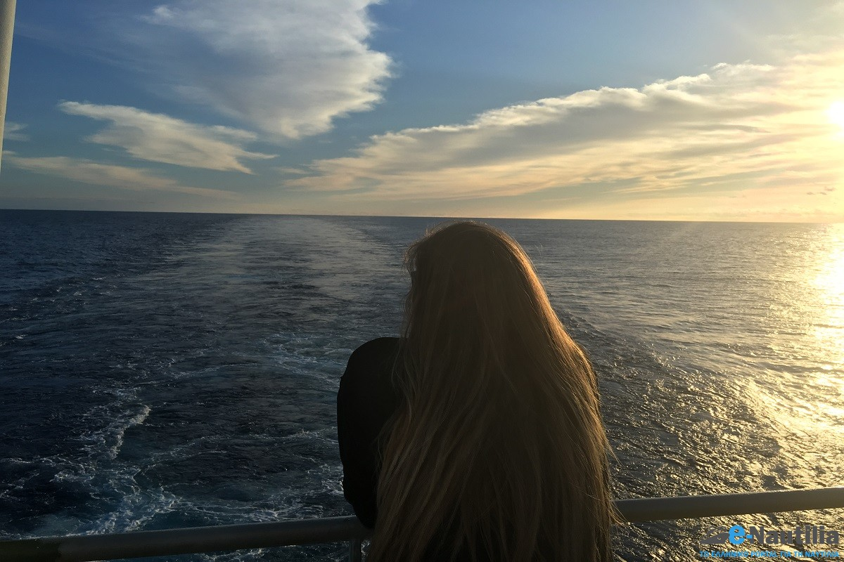 Εξοργιστικό περιστατικό: 444 γυναίκες χήρες ναυτικών δεν λαμβάνουν τη σύνταξη που δικαιούνται! - e-Nautilia.gr | Το Ελληνικό Portal για την Ναυτιλία. Τελευταία νέα, άρθρα, Οπτικοακουστικό Υλικό