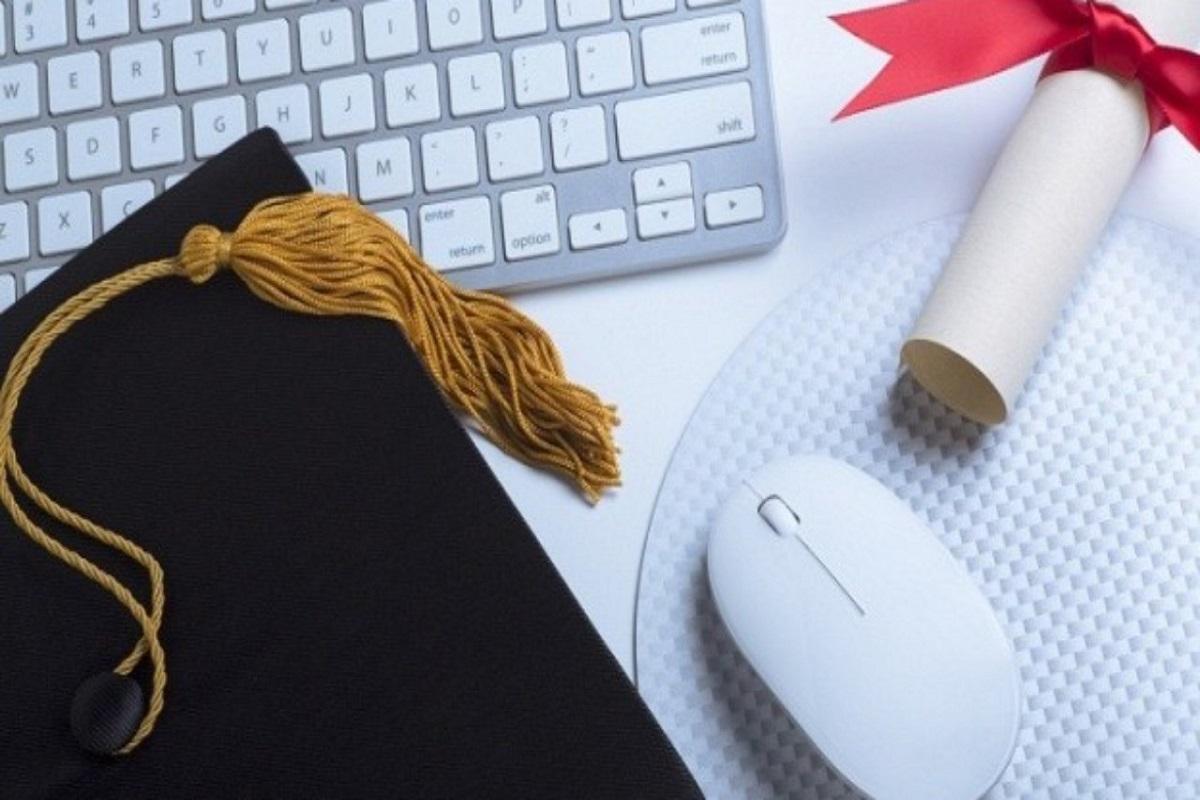 Υποτροφίες σε μεταπτυχιακούς φοιτητές του Πανεπιστημίου Θεσσαλίας από τον Όμιλο Ηρακλής